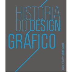 HISTÓRIA DO DESIGN GRÁFICO - Fnac - A sua FNAC on-line 24 horas.