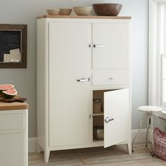 30 Free Standing Kitchen Cabinets Trend 2018 hickory wood colonial prestige door free standing kitchen cabinets throughout free standing kitchen cabinets Free Standing Kitchen Cabinets - Kitchen Pantry Cabinets Designs Kitchen Armoire, Kitchen Pantry Cabinets, Kitchen Cabinet Storage, Kitchen Furniture, Kitchen Shelves, Kitchen Decor, Tv Armoire, Pantry Storage, Furniture Storage