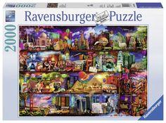 Neu und günstig Vase mit Blum Bild Puzzle 1000 stück