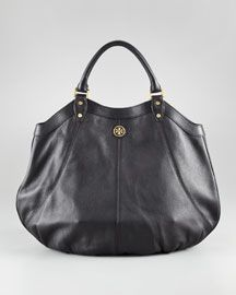 Tory Burch Dakota Hobo, Large