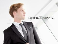 Javier Arnaiz Collection 2014