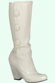 Bridgette Wedge Boots 6.5 DK, http://www.amazon.com/dp/B0057PTDUQ/ref=cm_sw_r_pi_dp_HJENqb1GZF90P