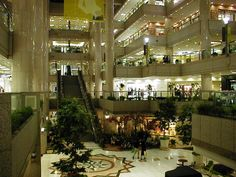 japan shopping mall - Google Search