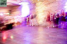 Dancing at Ballymagarvey Village. Weddings at Ballymagarvey Village photographed by Couple Photography. Wedding Couples, Couple Photography, Dancing, Weddings, Concert, Dance, Wedding, Concerts, Marriage