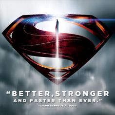 Man Of Steel (2013) Film Review #ManOfSteel #ManOfSteelAU #film