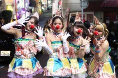 2014渋谷ハロウィン仮装コスプレ画像17b