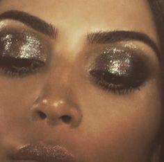 "881.3k Likes, 10.2k Comments - Kim Kardashian West (@kimkardashian) on Instagram: ""New project alert! So excited I get to work with @lifetimetv on my new show #GlamMasters to…"""