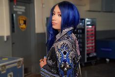 Hottest Female Celebrities, Beautiful Celebrities, Celebs, Wwe Sasha Banks, Wwe Women's Division, Paige Wwe, Wwe Girls, Wwe Female Wrestlers, Wwe Womens
