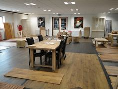 eiken vloeren rustiek http://www.fairwood.nl/Europees-Eiken-frans-houten-vloeren-parket.html