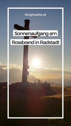 Bergen, Helpful Hints, Abs, Activities, Mountains, Blog, Morning Sun, New Day, Sunrise