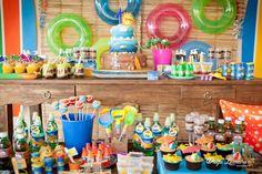 decoracao_festa_infanil_praia