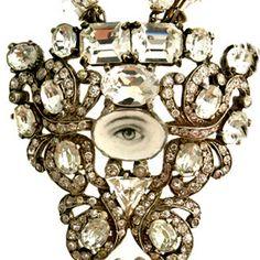 Jewelry - 2ETN - Carnet de Mode