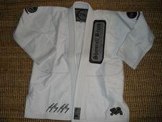 Pics of all Shoyoroll Gi's (request) - Sherdog Mixed Martial Arts Forums