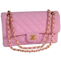 c8a85e73d92b Chanel Haute Couture Runway Pink Purses For Sale