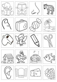 Toddler Coloring Book, Coloring Books, Coloring Pages, Colegio Ideas, Sunday School Curriculum, Scrapbook Patterns, Bon Point, Family Theme, Shrink Art