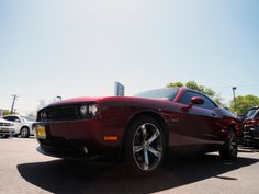 1000+ images about Dodge Challenger on Pinterest | New ...
