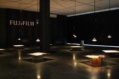 Scatti dal FuoriSalone: Porta Venezia in Design, vista da Stefano Cagnetta. FujiFilm_@JVstore Jannelli e Volpi