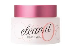 BANILA CO Clean It Zero Classic