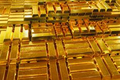 today gold rates in uae