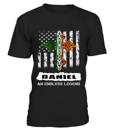# DANIEL .  COUPON CODE    Click here ( image ) to get COUPON CODE  for all products :      HOW TO ORDER:  1. Select the style and color you want:  2. Click Reserve it now  3. Select size and quantity  4. Enter shipping and billing information  5. Done! Simple as that!    TIPS: Buy 2 or more to save shipping cost!    This is printable if you purchase only one piece. so dont worry, you will get yours.                       *** You can pay the purchase with :