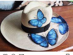 d20818f0626da 33 melhores imagens de chapéu de praia