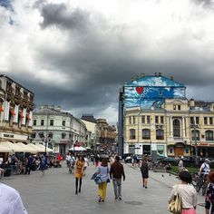 """""""#summer #moscow"""""""