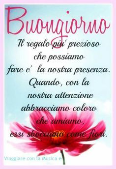 Pin di maria lucia su buongiorno good morning good day e good night - Il divano scomodo ...