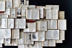 Топ-10 книг, которые необходимо прочитать весной. http://kickymag.ru/book/top-10-knig-kotorye-neobxodimo-prochitat-vesnoj/