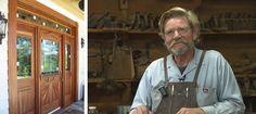 Creative Nonprofits: Blue Ox Millworks, freshstylemag.com