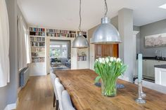 Verkocht: d'Aulnis de Bourouilllaan 4 3741 CJ Baarn Ceiling Lights, Lighting, Home Decor, Decoration Home, Light Fixtures, Room Decor, Ceiling Lamp, Lights, Lightning