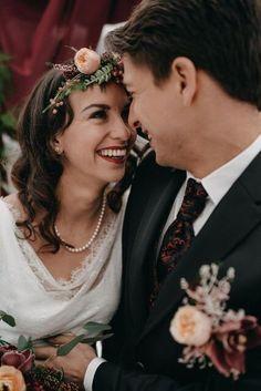 Mathias Taxer Fotografie #Heiraten #Vintage #heiraten_in_Kärnten #mieten_party #Glückwärts_Wedding Alexandra Wagner #Fotoshooting Trends, Wedding Dresses, Party, Vintage, Fashion, Photographers, Getting Married, Photoshoot, Wedding