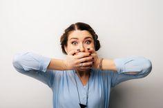 Soluções para o mau hálito: http://www.eusemfronteiras.com.br/o-que-fazer-com-o-mau-halito/?utm_content=bufferc5831&utm_medium=social&utm_source=facebook.com&utm_campaign=buffer #eusemfronteiras #mauhálito #saúde #health