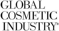 Global Cosmetic Industry