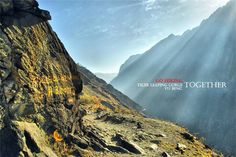 tiger leaping gorge04