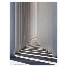 9 mejores imágenes de Serpentine Gallery Pavilion | Arquitectura ...