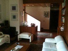 Villa/Casa singola CABIATE 1.000.000 € | 350 m2 | Locali 7 | Camere 5 | Bagni 5 Cabo, Oversized Mirror, Furniture, Home Decor, Interior Design, Home Interior Design, Arredamento, Home Decoration, Decoration Home
