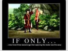 Avatar: The Last Airbender, Zuko, Aang Avatar Airbender, Avatar Aang, Avatar The Last Airbender Funny, Avatar Funny, Team Avatar, Legend Of Aang, Sneak Attack, Avatar Series, Def Not
