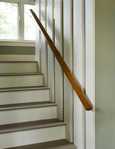 For when I can re-do the staircase!
