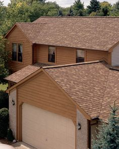Best Burnt Sienna Roof Google Search Outdoors Pinterest House Colors Exterior Colors And 400 x 300