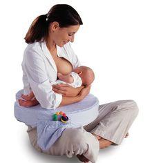 My Brest Friend Breastfeeding Pillow My Brest Friend https://www.amazon.co.uk/dp/B000MS2UCQ/ref=cm_sw_r_pi_dp_x_OyTSyb7JXEDZ2