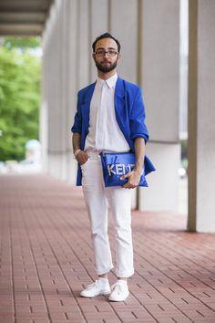 http://www.nabilunity.com/2014/05/fashionphilosophy-fashion-week-poland_26.html