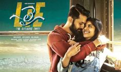 LIE Movie 5 Days Collections!!