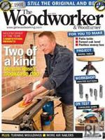 "ARCHIVE OF ""WOODCRAFT MAGAZINE"" PDF   DOWNLOAD Woodworking Skills, Woodworking Books, Woodworking Projects, Wood Magazine, Hobbies And Crafts, Wood Crafts, Archive, Workshop, Pdf"