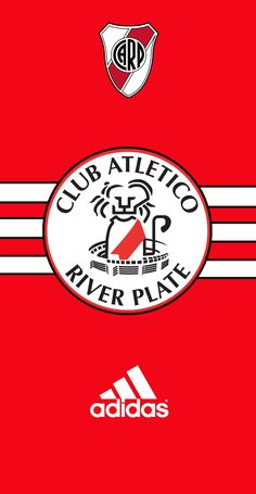 Escudo River Plate, Argentina Football, Real Madrid, Memes, Carp, Pictures, Converse, Soccer, Racing