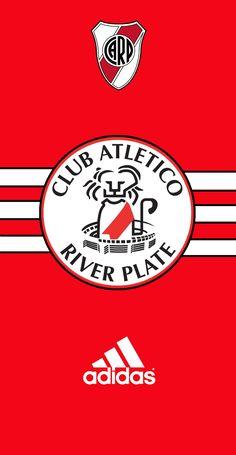 Argentina Football, Memes, Porsche Logo, Logos, Hs Football, Mariana, A Logo, Meme, Legos