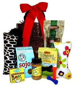55 Best Pet Gift Baskets Images Gift Basket Ideas Pet Gifts