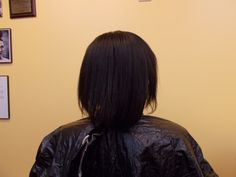 Braidless sew in hair extensions before...