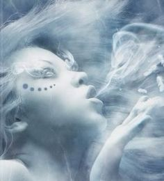 A Spell To Get Into Someone's Thoughts & Dreams – The Witch & Walnut Magick Spells, Witchcraft, Dream Spell, Witch Board, White Magic, Practical Magic, Love Spells, Book Of Shadows, Spelling