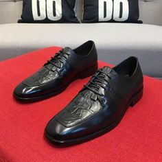 Leather Fashion, Leather Men, Leather Boots, Casual Leather Shoes, Wholesale Shoes, Albums, Oxford Shoes, Dress Shoes, Free Shipping