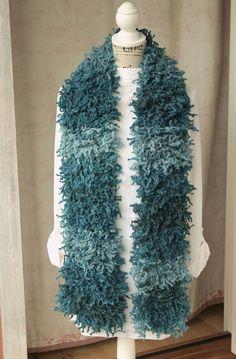 Produktbilde Fur Coat, Jackets, Fashion, Threading, Down Jackets, Moda, Fashion Styles, Fashion Illustrations, Fur Coats